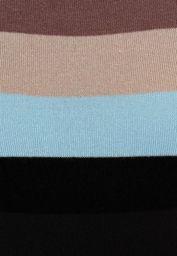 Пуловер Baon (Баон) B134712: изображение 13
