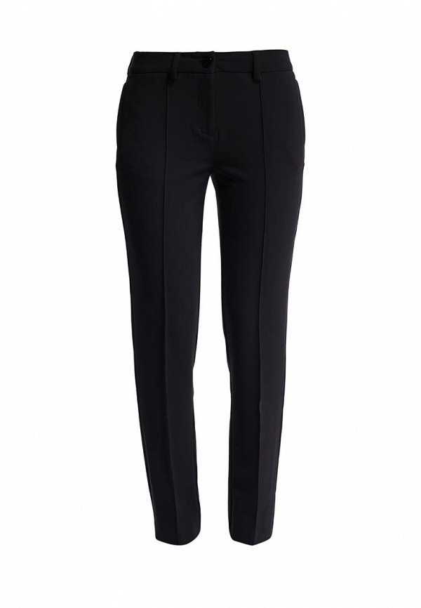 Женские классические брюки Baon (Баон) B294511: изображение 2