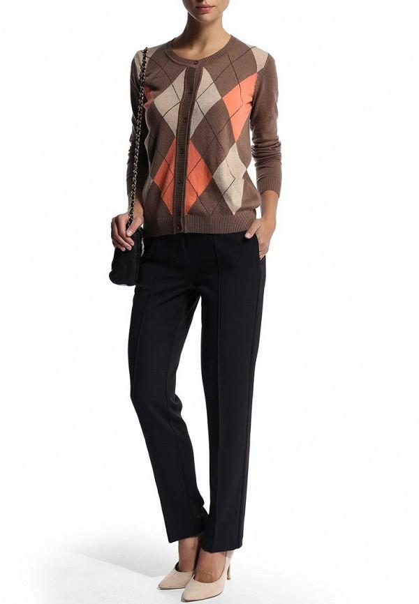 Женские классические брюки Baon (Баон) B294511: изображение 6