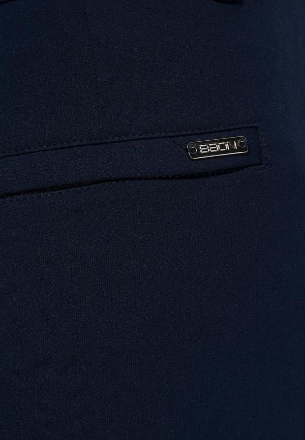 Женские классические брюки Baon (Баон) B294511: изображение 4