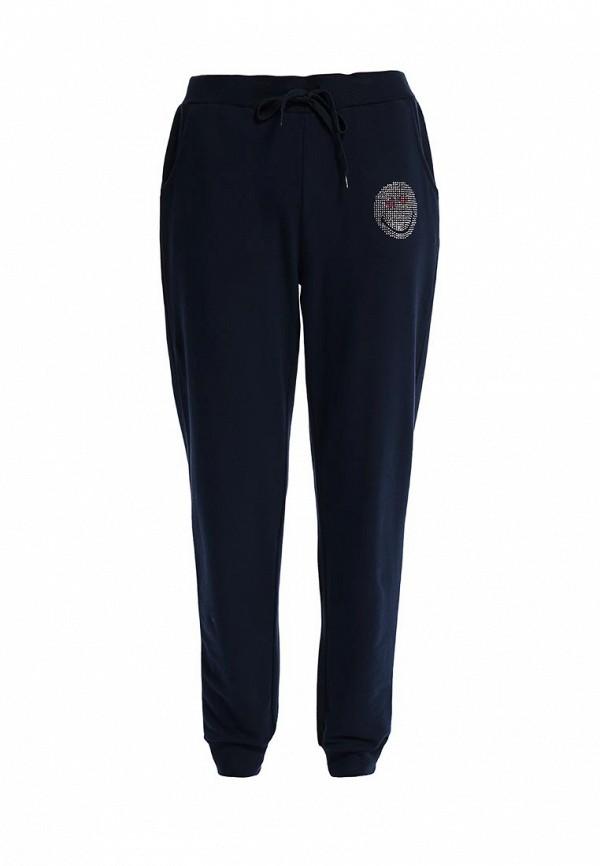Женские брюки Baon (Баон) B294527: изображение 4