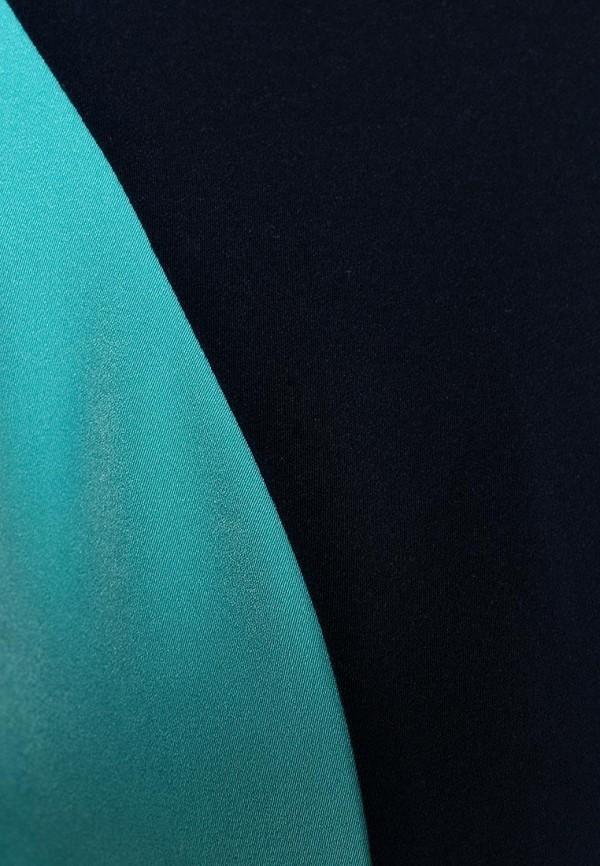 Платье Baon (Баон) B454527: изображение 5