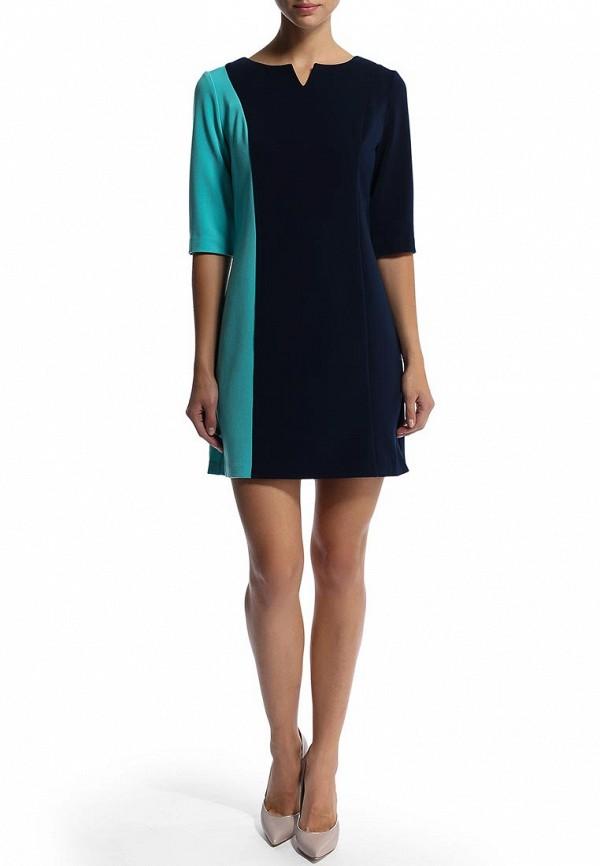 Платье Baon (Баон) B454527: изображение 6