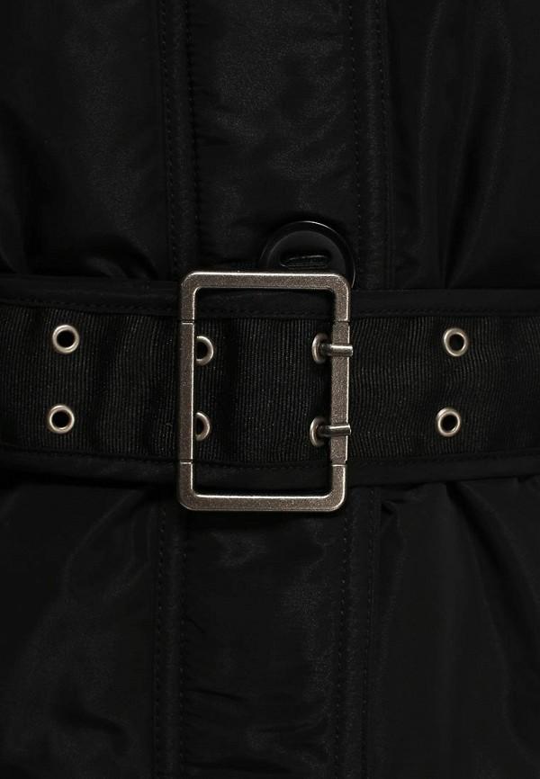 Куртка Baon (Баон) B034523: изображение 5
