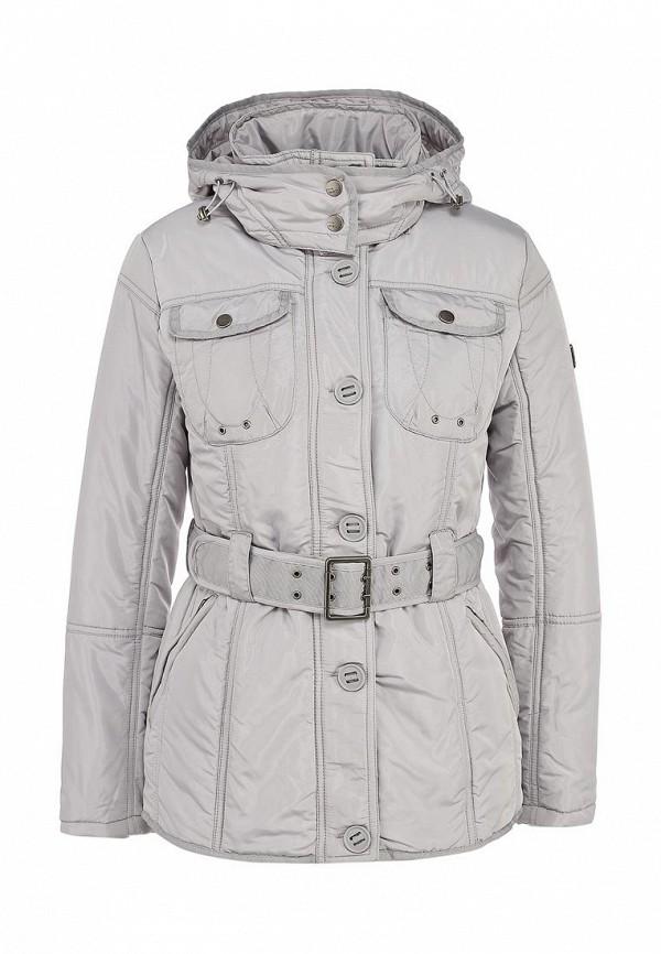 Куртка Baon (Баон) B034523: изображение 2