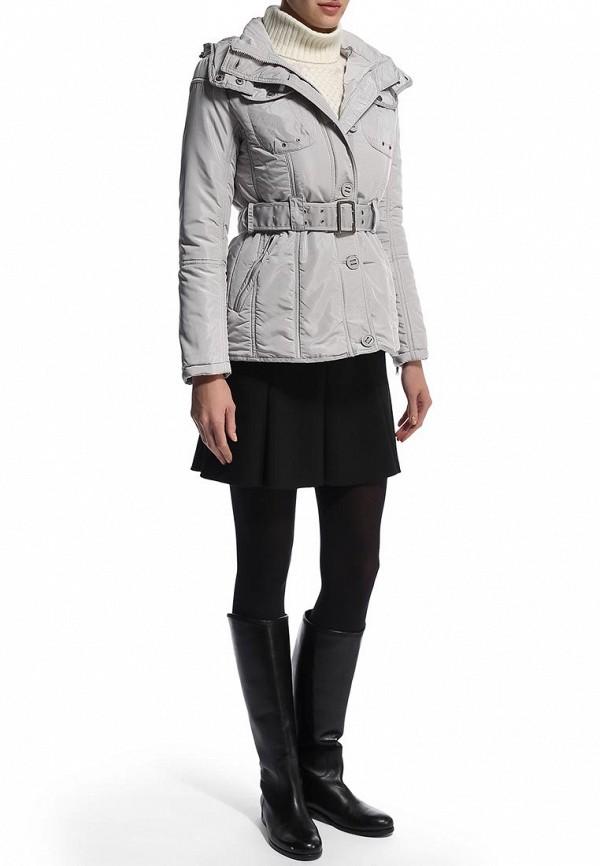 Куртка Baon (Баон) B034523: изображение 7