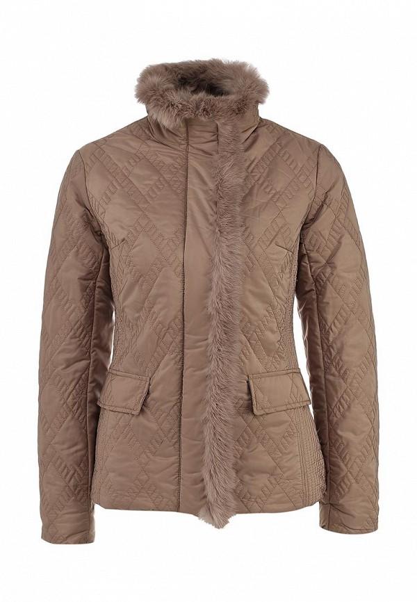 Куртка Baon (Баон) B034526: изображение 2