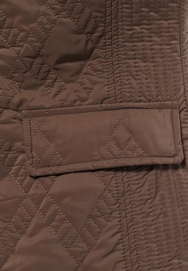 Куртка Baon (Баон) B034526: изображение 5