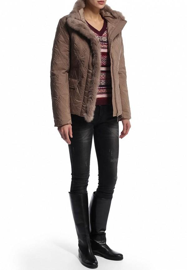 Куртка Baon (Баон) B034526: изображение 7