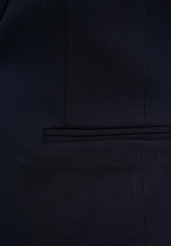 Жакет Baon (Баон) B124501: изображение 5