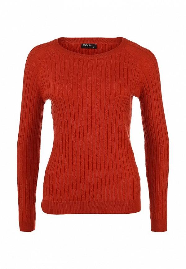 Пуловер Baon (Баон) B134537: изображение 2