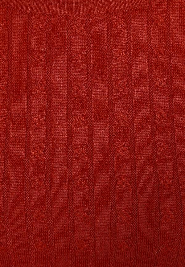 Пуловер Baon (Баон) B134537: изображение 5