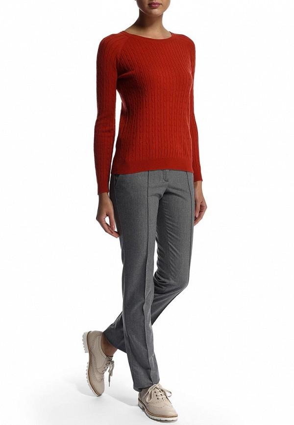 Пуловер Baon (Баон) B134537: изображение 7