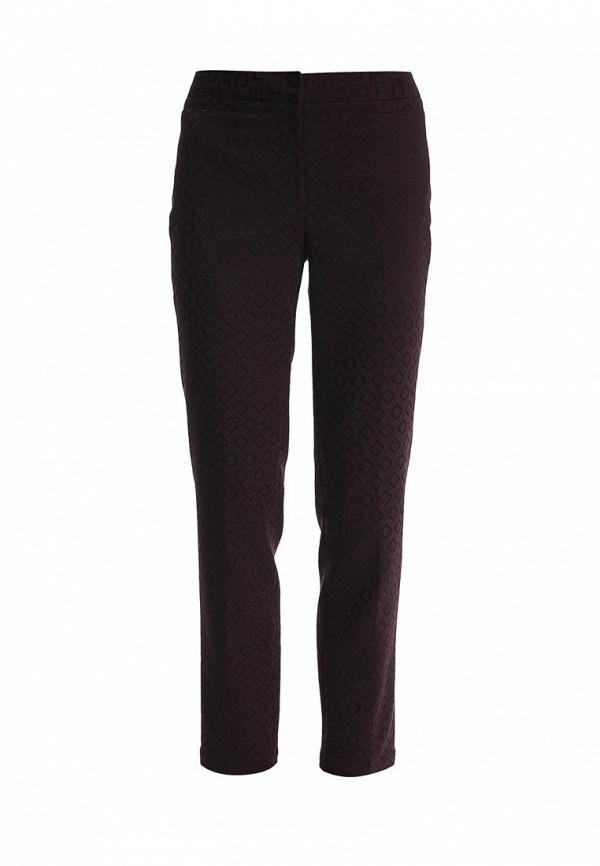Женские зауженные брюки Baon (Баон) B294516: изображение 5