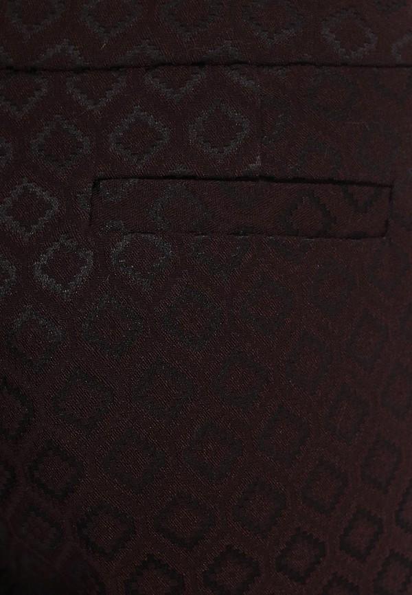 Женские зауженные брюки Baon (Баон) B294516: изображение 6