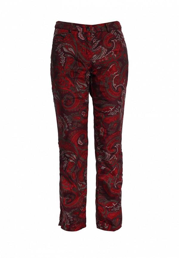 Женские утепленные брюки Baon (Баон) B294520: изображение 2