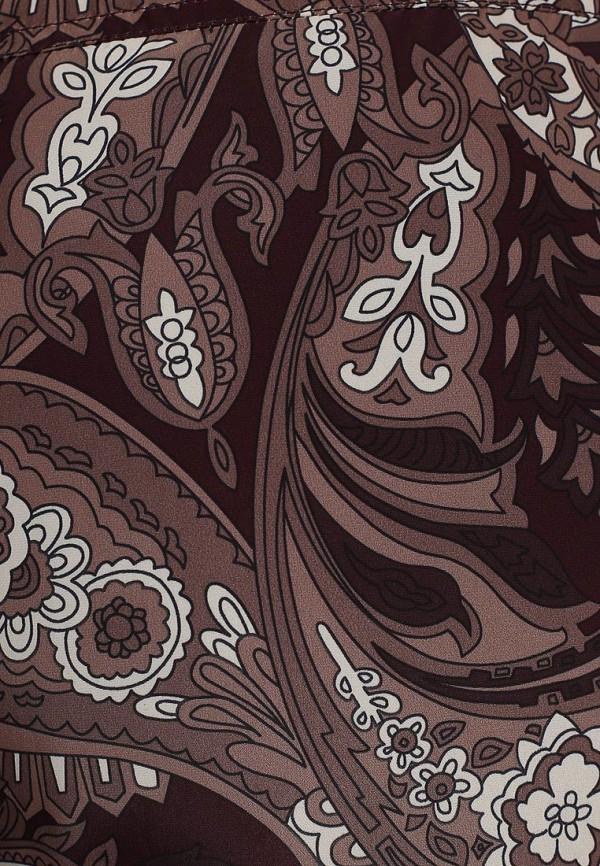 Женские утепленные брюки Baon (Баон) B294520: изображение 5