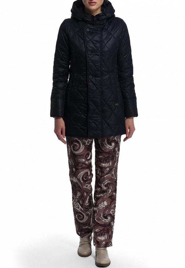 Женские утепленные брюки Baon (Баон) B294520: изображение 7