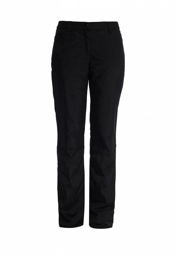 Женские утепленные брюки Baon (Баон) B294526: изображение 2