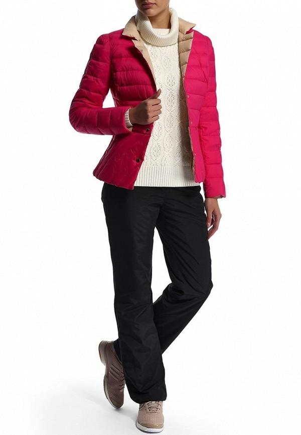 Женские утепленные брюки Baon (Баон) B294526: изображение 7