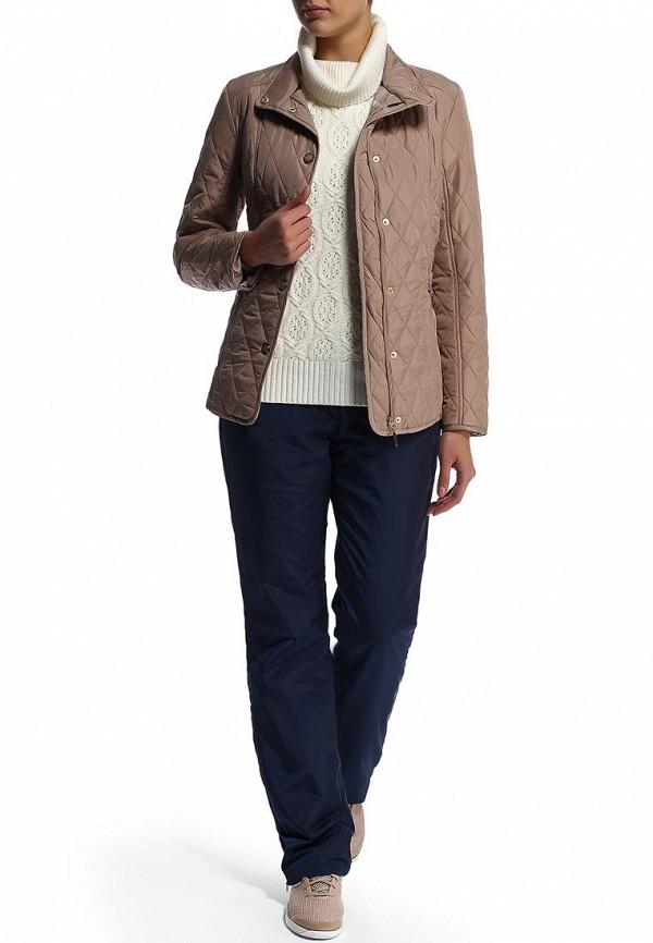 Женские утепленные брюки Baon (Баон) B294526: изображение 6
