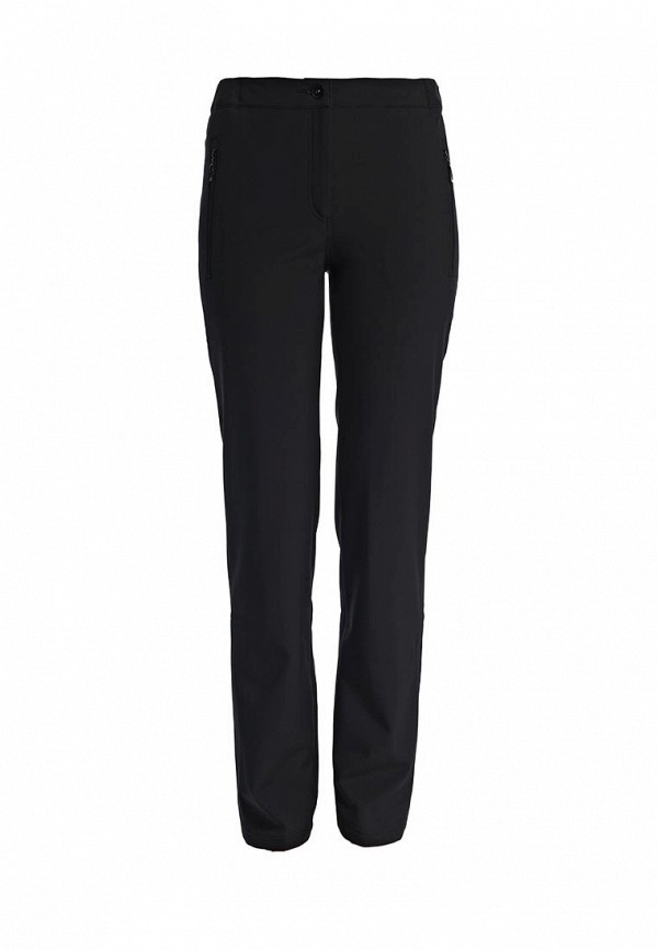 Женские утепленные брюки Baon (Баон) B294807: изображение 2