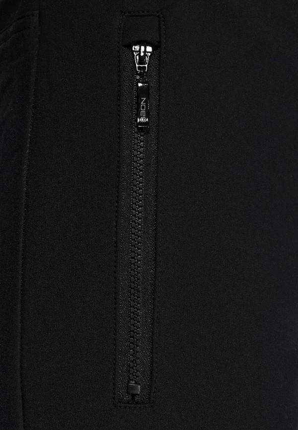 Женские утепленные брюки Baon (Баон) B294807: изображение 4