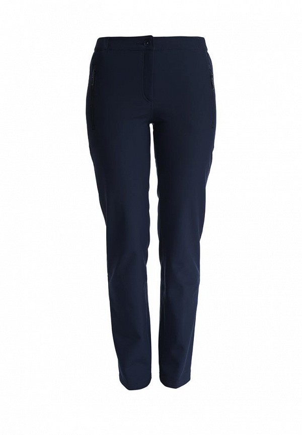 Мужские утепленные брюки Baon (Баон) B294807: изображение 1