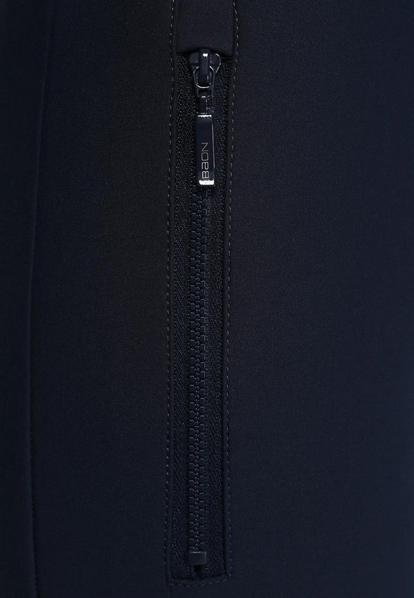 Мужские утепленные брюки Baon (Баон) B294807: изображение 2