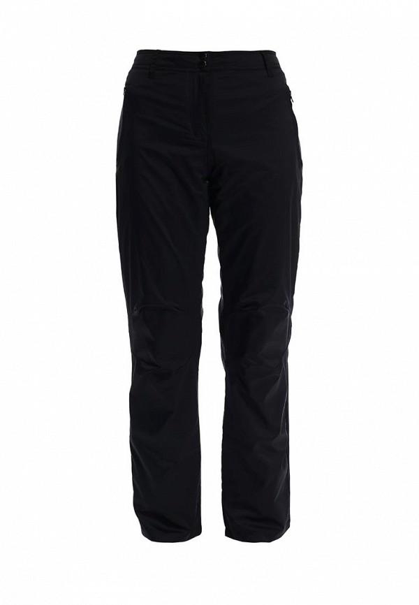 Женские утепленные брюки Baon (Баон) B294809: изображение 2