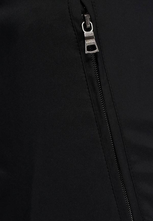 Женские утепленные брюки Baon (Баон) B294809: изображение 4