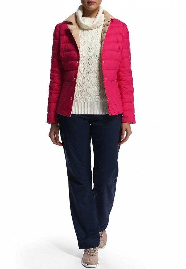 Женские утепленные брюки Baon (Баон) B294809: изображение 6