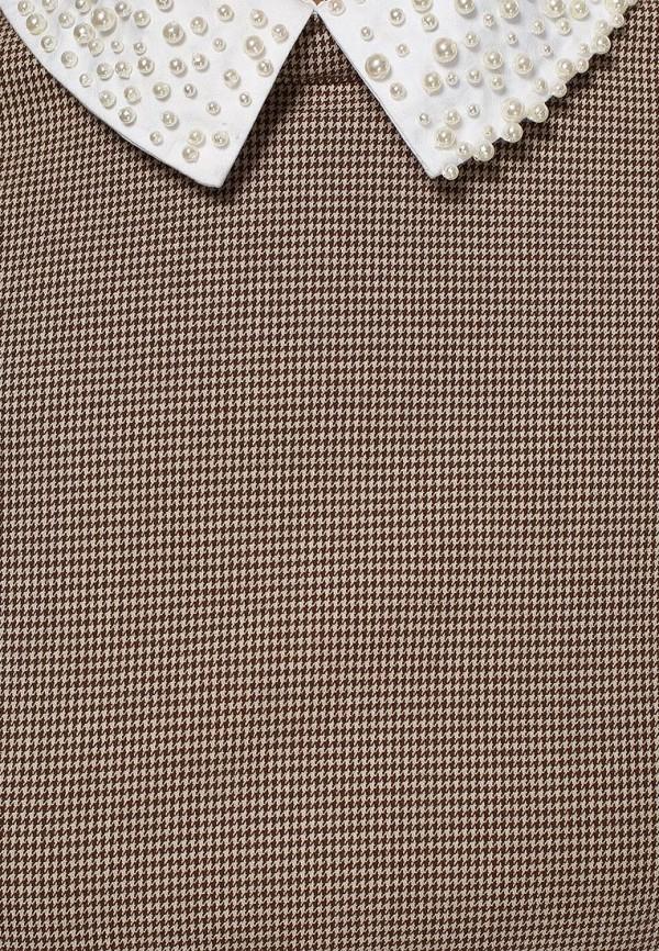 Платье-мини Baon (Баон) B454516: изображение 6