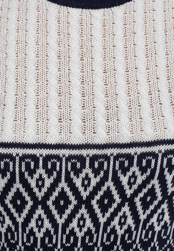 Вязаное платье Baon (Баон) B454552: изображение 5