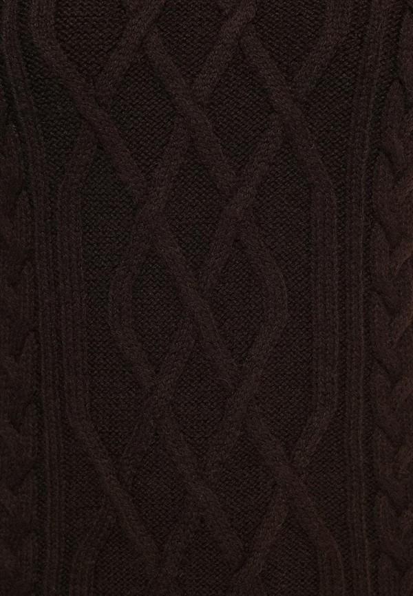 Вязаное платье Baon (Баон) B454555: изображение 4