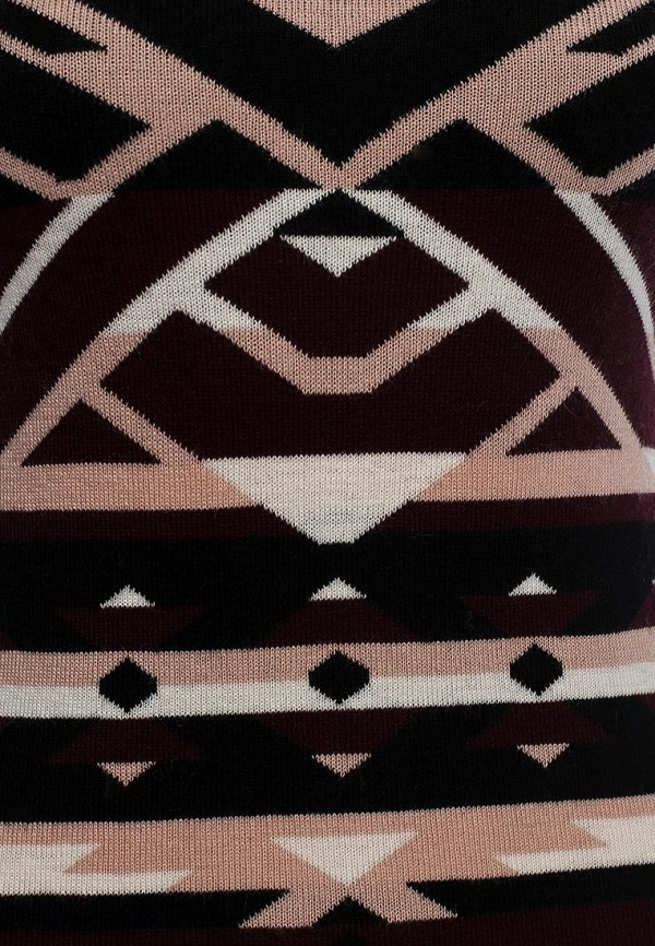 Вязаное платье Baon (Баон) B454560: изображение 6