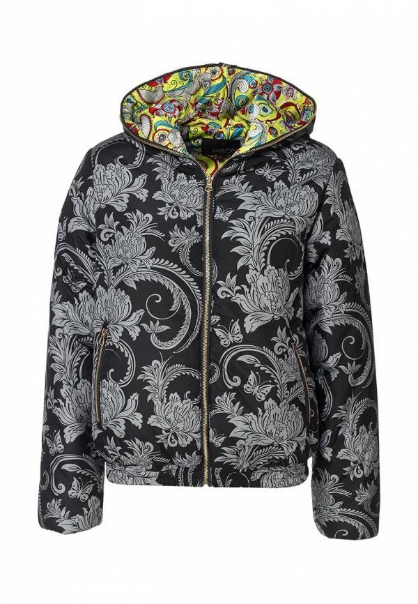 Утепленная куртка Baon (Баон) 104251: изображение 1