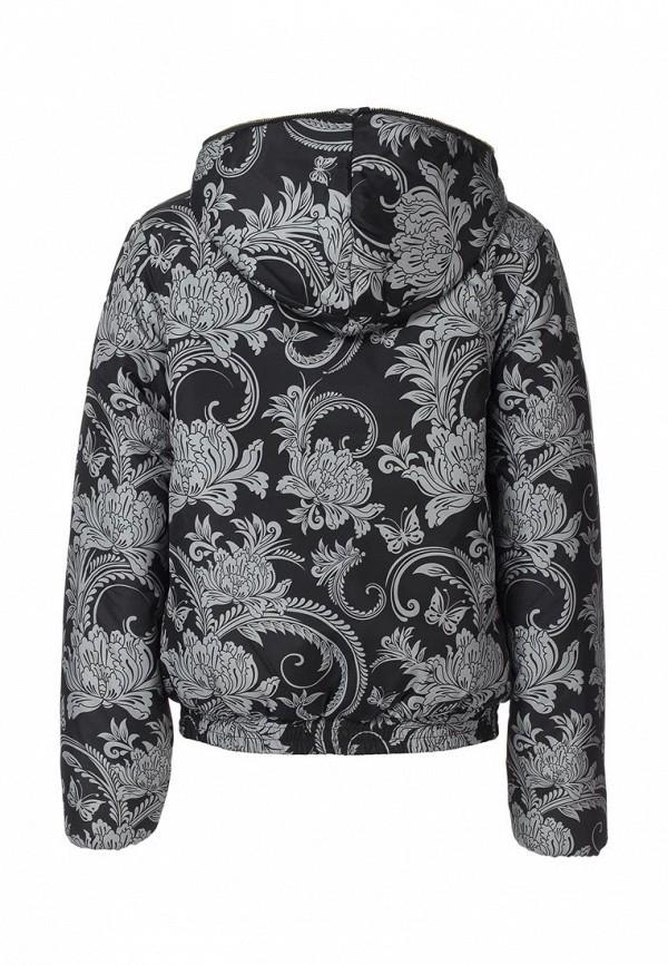 Утепленная куртка Baon (Баон) 104251: изображение 2