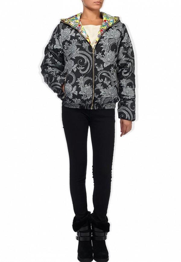 Утепленная куртка Baon (Баон) 104251: изображение 4