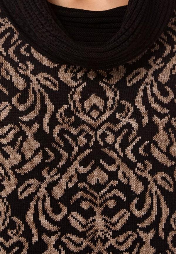 Вязаное платье Baon (Баон) 145268: изображение 3