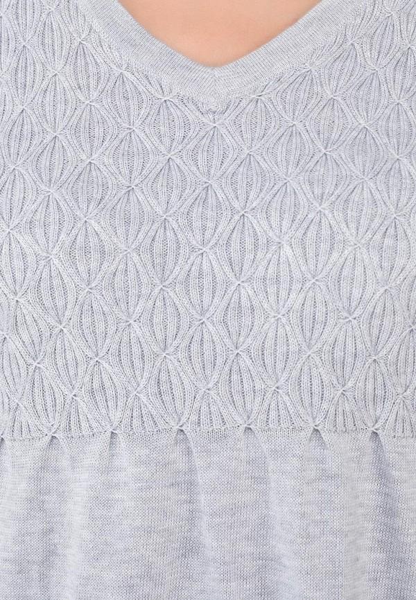 Вязаное платье Baon (Баон) 145 273: изображение 3