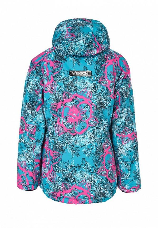 Утепленная куртка Baon (Баон) 103 296: изображение 2