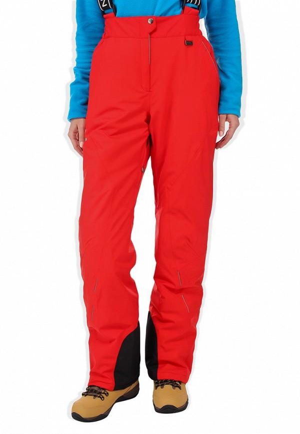 Мужские утепленные брюки Baon (Баон) 129292: изображение 1