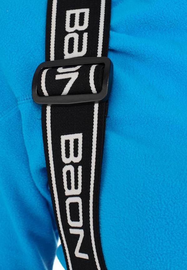 Мужские утепленные брюки Baon (Баон) 129292: изображение 2
