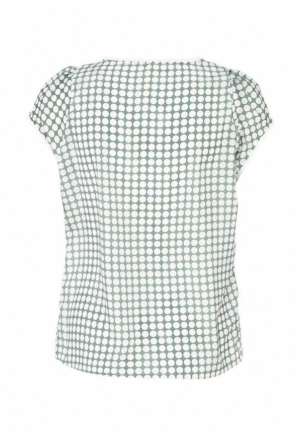 Блуза Baon (Баон) B193023: изображение 2