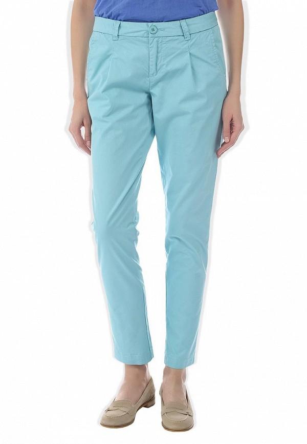 Женские брюки Baon (Баон) B293024: изображение 1