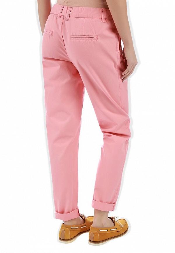 Женские брюки Baon (Баон) B293024: изображение 2