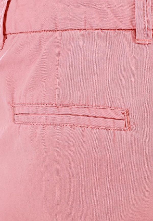 Женские брюки Baon (Баон) B293024: изображение 3