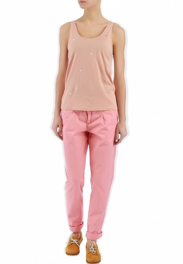 Женские брюки Baon (Баон) B293024: изображение 4