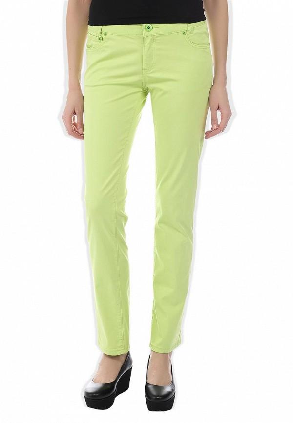 Женские брюки Baon (Баон) B293120: изображение 1